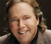 <!--:es-->Rich Gelfond: de lustrador de zapatos a jefe de Imax<!--:-->