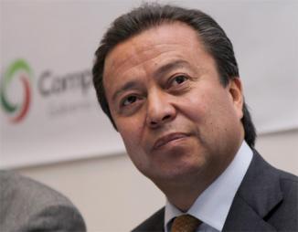 <!--:es-->Exige PRI al candidato a Gobernador de Baja California  'Kiko' Vega dar la cara<!--:-->