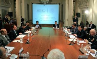 <!--:es-->El combate a la economía informal prioridad del PND: Osorio Chong<!--:-->
