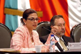 <!--:es-->Beneficios económicos para México,  reactivar la circularidad con la Reforma Migratoria.<!--:-->