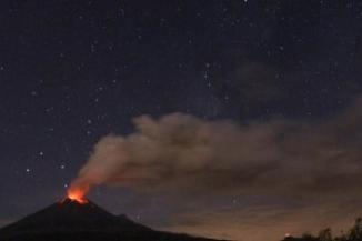 <!--:es-->Cancelan seis aerolíneas estadounidenses, 47 vuelos por cenizas del Popocatépetl<!--:-->
