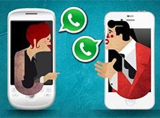 <!--:es-->Matrimonios WhatsApp<!--:-->