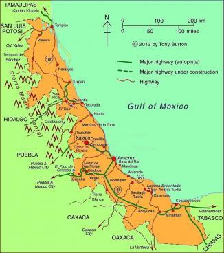 <!--:es-->En Veracruz refrenda el PRI bastión<!--:-->