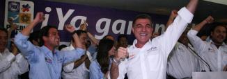 <!--:es-->Coalición PAN- PRD refrenda victoria en Puebla<!--:-->