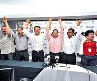 <!--:es-->En Durango el PRI gana hegemonía<!--:-->
