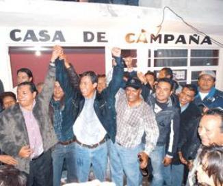 <!--:es-->El PAN desplaza al PRI de la alcaldía de Tlaxcala<!--:-->