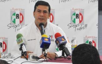 <!--:es-->PRI se afianza en Tamaulipas y el PAN se reposiciona<!--:-->