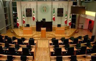 <!--:es-->Continuará mayoría priísta en ayuntamientos y Congreso de  Chihuahua<!--:-->