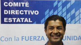 <!--:es-->Aventaja PAN, PRD y PT en 14 distritos de Oaxaca, la capital aún en disputa<!--:-->
