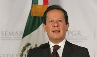 <!--:es-->Investiga PGR convenio de EU con México para intervenir comunicaciones<!--:-->