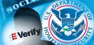 <!--:es-->Sistema E-verify promete convertirse en una pesadilla de aprobarse la Reforma Migratoria<!--:-->