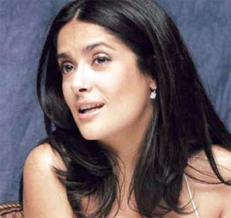 <!--:es-->Salma, contra estereotipos en Hollywood<!--:-->