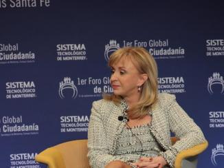 <!--:es-->Peña Nieto buscará atraer inversiones en Conferencia de Sun Valley en EEUU<!--:-->