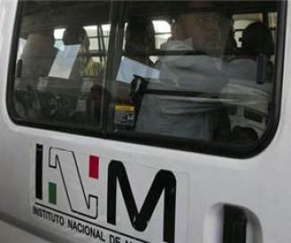 <!--:es-->Inicia ICE e INM esquema de repatriación vía aérea de EU a la ciudad de México<!--:-->