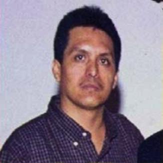 <!--:es-->Capturan a Miguel Ángel Treviño líder de los Zetas  perpetrador del secuestro y homicidio de 265 Migrantes en San Fernando Tamaulipas<!--:-->