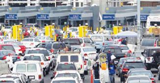 <!--:es-->Avanza Proyecto de validar Licencia de Conducir de California como pasaporte<!--:-->
