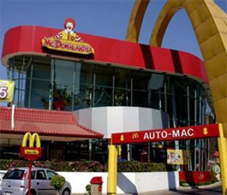 <!--:es-->Historia de McDonalds<!--:-->