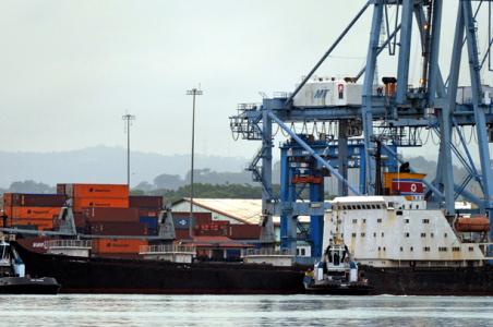 <!--:es-->SCT proyecta modernizar y ampliar el puerto de Veracruz<!--:-->