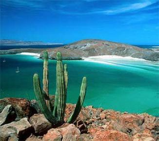 <!--:es-->Mayor Impulso al Turismo de Salud de Baja California<!--:-->