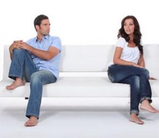 <!--:es-->Principios para la Buena Convivencia Matrimonial<!--:-->