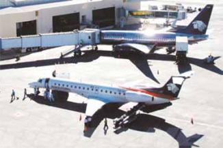 <!--:es-->Anuncian inversión para Aeropuerto Internacional de Mexicali<!--:-->