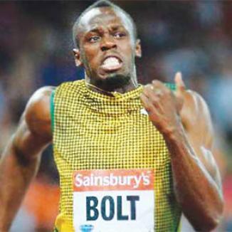 <!--:es-->Dan a conocer secreto de Bolt<!--:-->