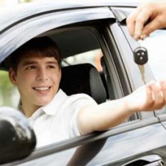 <!--:es-->Hijos al volante, Cuando entregar la llaves?<!--:-->