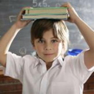 <!--:es-->Regreso a clases: como ayudar a los hijos adaptarse mejor<!--:-->