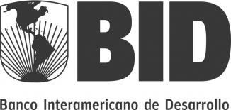 <!--:es-->Chile el mejor país en América para Emprendedoras; México, ocupa el cuarto lugar<!--:-->