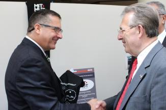 <!--:es-->TechBA que opera FUMEC promoverá  a emprendedores mexicanos en el mercado internacional en la Semana del Emprendedor<!--:-->