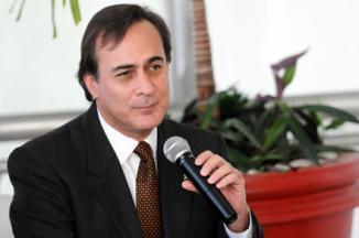 <!--:es-->Acciones coordinadas para mejorar el desarrollo regional y tener mayor seguridad  propone COPARMEX<!--:-->