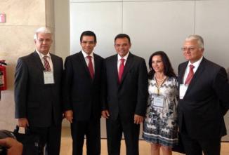 <!--:es-->Gobernador Zapata anuncia creación del Instituto del Emprendedor Yucateco para generar sinergias, inclusión y regionalización de ecosistemas de negocio.<!--:-->
