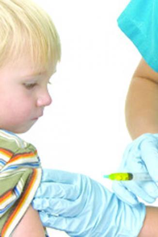 <!--:es-->El Regreso al Colegio y las Vacunas: Inmunizarse No Es Un Privilegio<!--:-->