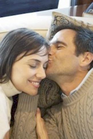 <!--:es-->Secretos para un Matrimonio Feliz<!--:-->