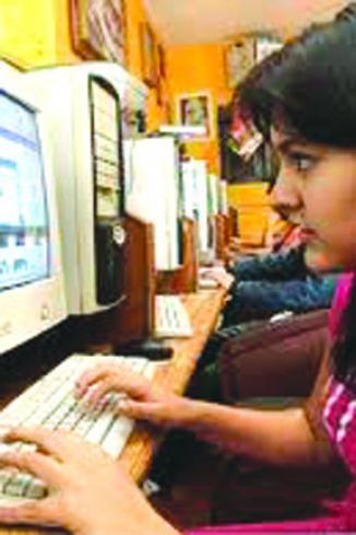 """<!--:es-->La """"Ciudadanía"""" no puede  tramitarse por Internet<!--:-->"""