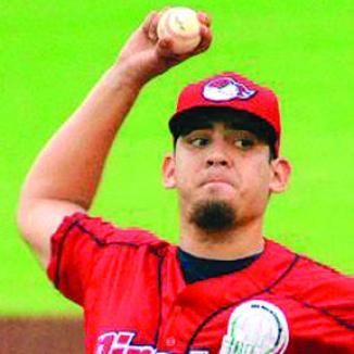 <!--:es-->Firma Yankees a promesa Mexicana<!--:-->