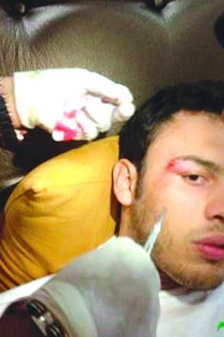<!--:es-->Julio César Chávez Jr. pospuso pelea contra Brian Vera<!--:-->
