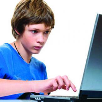 <!--:es-->Los adolescentes son los más activos en redes sociales en México<!--:-->
