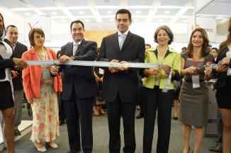 <!--:es-->Educación e inclusión financiera para eficientar  Microfinanzas en México objetivo del PRONAFIM<!--:-->