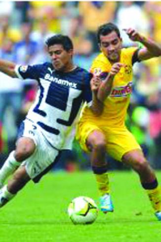 <!--:es-->Posponen el Pumas vs. América  por falta de garantías de seguridad en la Ciudad de México<!--:-->