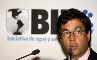 <!--:es-->Apoya el BID las mejores prácticas de gobiernos subnacionales<!--:-->