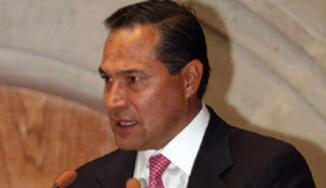 <!--:es-->Planteamientos concretos de SEGOB y Oaxaca recibe la dirigencia de la Sección 22 para poner fin al paro.<!--:-->
