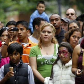 <!--:es-->Hispanos en Estados Unidos: Cuántos Somos, Cuánto Ganamos y de Dónde Venimos<!--:-->