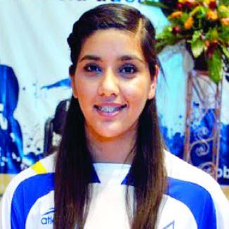 <!--:es-->Sofía Rascón participará en el Abierto de EEUU<!--:-->