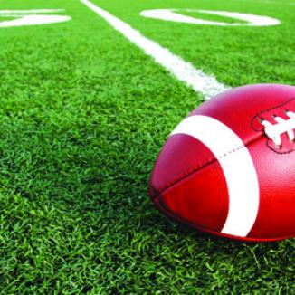 <!--:es-->Boletos de Super Bowl costarán hasta 2,600 dólares<!--:-->
