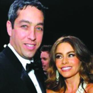 <!--:es-->Sofía Vergara Cancela Boda con Nick Loeb<!--:-->
