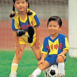 <!--:es-->Actividades extraescolares deportivas para niños<!--:-->