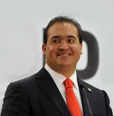 <!--:es-->Onomàstico de Javier Duarte, Gobernador de Veracruz<!--:-->