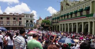 <!--:es-->El viva México que nos han arrebatado<!--:-->