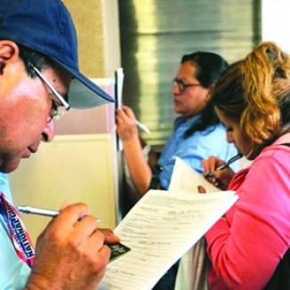 <!--:es-->Aumenta el Desempleo en el Estado de California<!--:-->